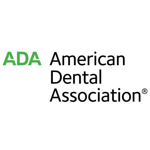 Dentist in Pontiac, Auburn Hills, and Waterford -